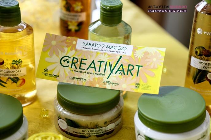 creativart