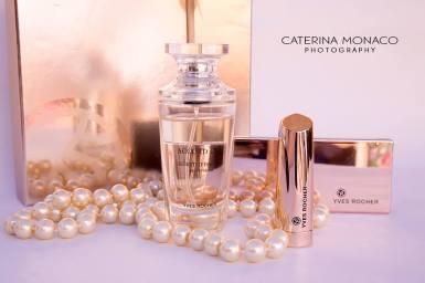 cate1