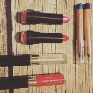 gloss-matitoni-e-rossetti