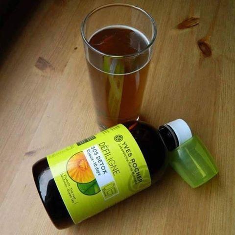 sos-detox