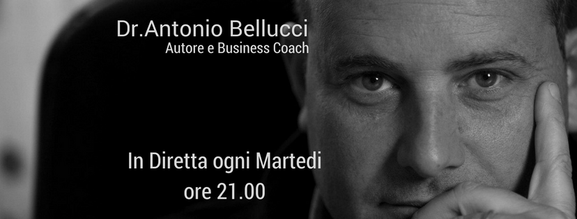 antonio-bellucci