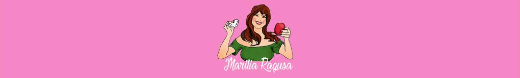 MariliaRagusa