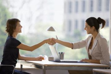 cose-da-evitare-durante-un-colloquio-di-lavoro_f0af35c0585e77676e82a6ce692f7a6c