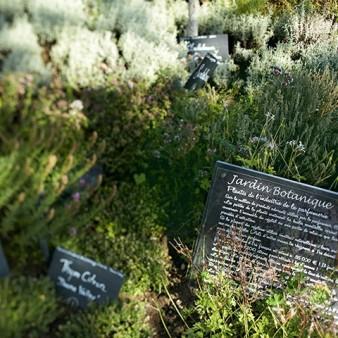 giardino-botanico-gacilly