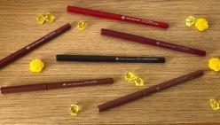 stylo labbra