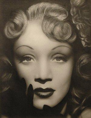 Il Blog di Daniela -Recensioni : Anni 30 Make up e Bellezza
