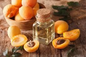 Olio di Albicocca: mantiene la pelle elastica e protegge dal sole ...